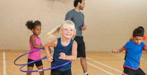 Is legislating physical activity the next step in public health?