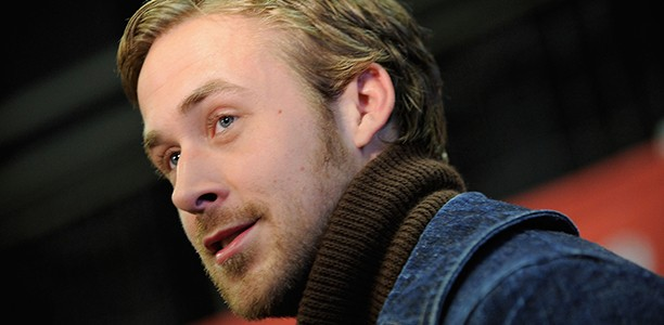 Hey, Ryan Gosling: 10 things to start you on the road to being a great dad