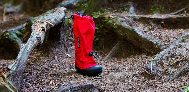 6ffdc020e These may be the best waterproof boots for your toddler - Active For ...