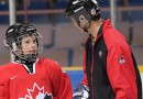 Parent expectations in hockey: How to communicate with coaches