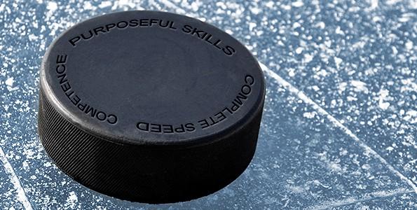 Les caractéristiques de la « nouvelle norme » au hockey