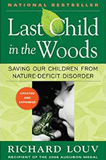 Last-Child-in-the-Woods-cover_150