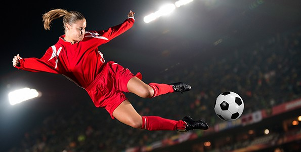The important legacies of FIFA Women's World Cup Canada