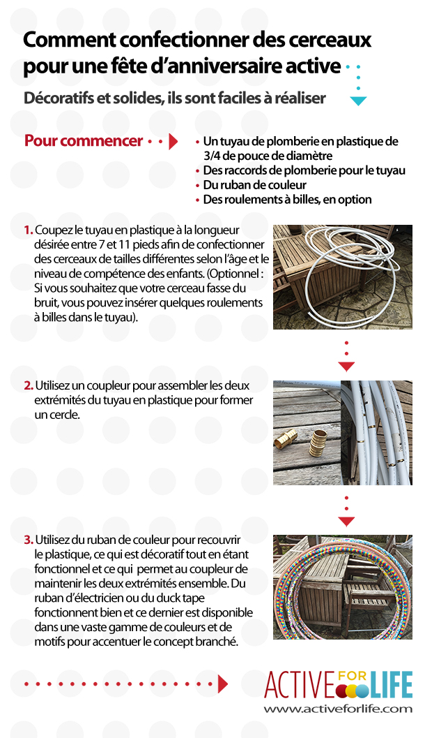 Hula-Hoops-Infographic_FR (2)