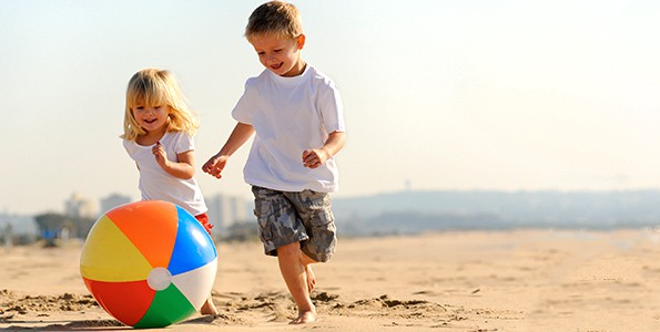 21 fun and active games for kids to play on - Kids Fun Pictures