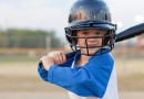 How is my 8-year-old son too old to learn how to play baseball?
