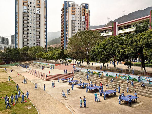 MOLLISON_PLAYGROUND_058_CHINA_Wen-Chong