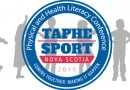 Nova Scotia aims to mobilize sport, education, recreation, and health leaders around physical literacy