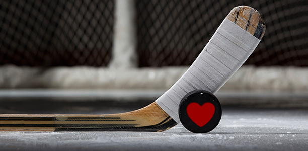 hockey-with-heart