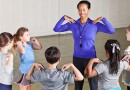 12 questions to ask your child's phys ed teacher