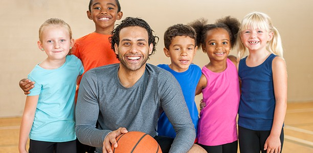 6 tips to help coaches teach parents about LTAD