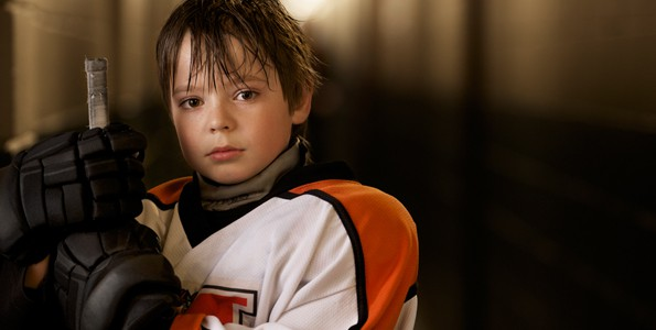 Hockey : trois balados pour se mettre à jour en amont du Mondial junior