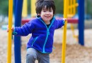 "Outdoor time as important as ""academics"" for preschoolers"