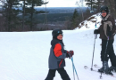 Ski, skate, board: family winter adventure awaits at Calabogie Peaks