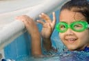 Why I pulled my kids out of swimming lessons