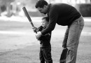 Little kids can't play baseball, and what you can do about that