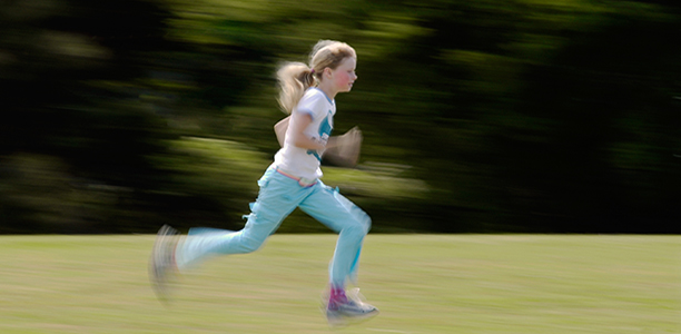 Turn That Boring Km Club Into Something Fun For Kids Active For Life Active For Life