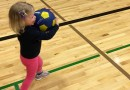 Kids of all abilities get added benefits through activities that develop physical literacy