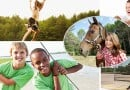 Your kids will have fun being active at these summer camps