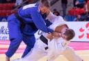 Antoine Valois-Fortier, Canada's top-ranked judoka, is one to watch in Rio Games