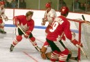 "What we can learn about teaching hockey from the 1972 ""Summit Series"""
