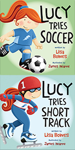Lucy-Tries-Soccer_Track