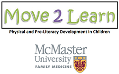 Move 2 Learn Program