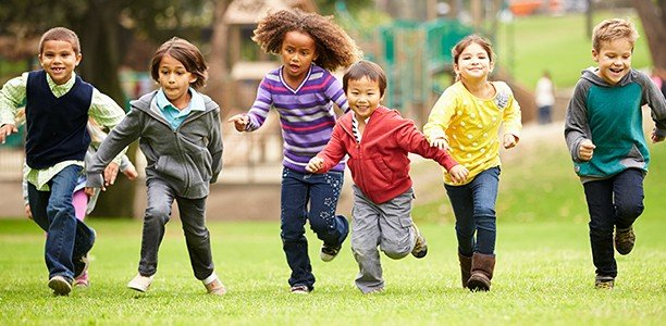 New Stats Canada reports on physical activity for kids