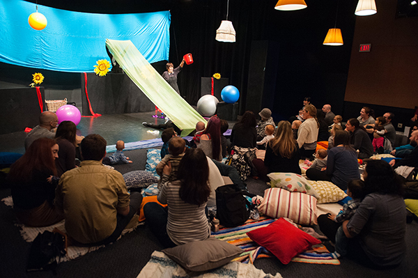 theatre-for-babies