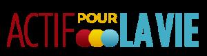 ApV_Logo