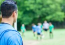 8 things I wish I never did as a coach (and what I should have done instead)
