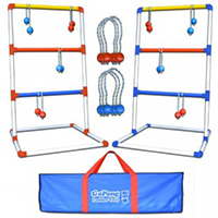 premium-ladder-toss-game