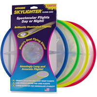 skylighter-lighted-disc