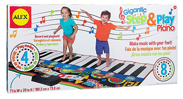 step-and-play-piano