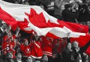 Catch Team Canada in action at the 2016 IIHF World Junior Championship