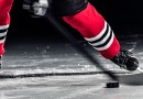 Physical literacy and long-term athlete development for hockey players