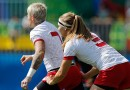 Canadian universities introducing women's Rugby Sevens series