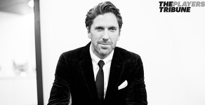 "Hendrik Lundqvist's ""letter to my younger self"" inspired me to write my own"