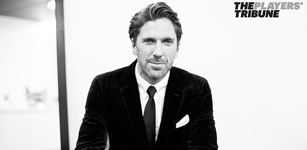 Hendrik Lundqvist S Letter To My Younger Self Inspired Me To Write