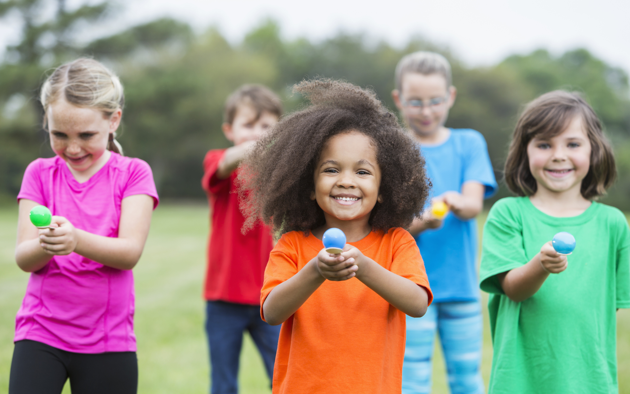 10 Fun Ways To Add Activity To Your Easter Active For Life
