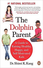 Dolphin-Parent-cover