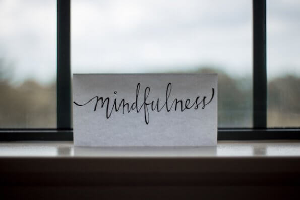 Mindfulness for families: 7 tips to get you started