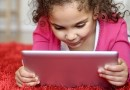 How excess screen time affects kids' brains