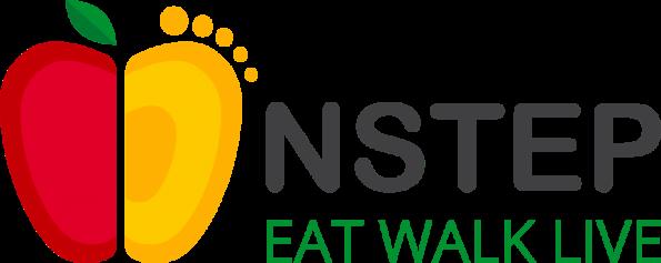 NSTEP logo