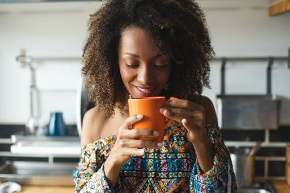 How to fit self-care into your day, even when short on time