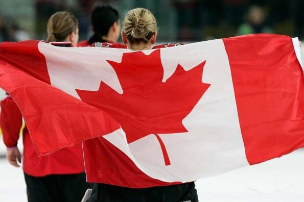 "Canadian national sport organizations must ""immediately disclose"" allegations of abuse or harassment"