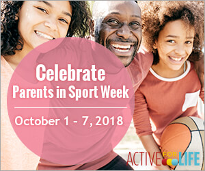AfL-Parents-in-Sport-Week-celebrate-promo-300X250-english