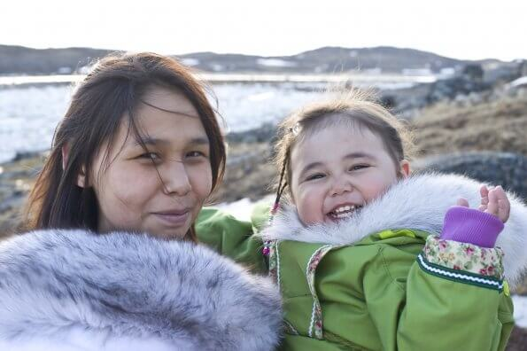 5 Indigenous games to play with your children