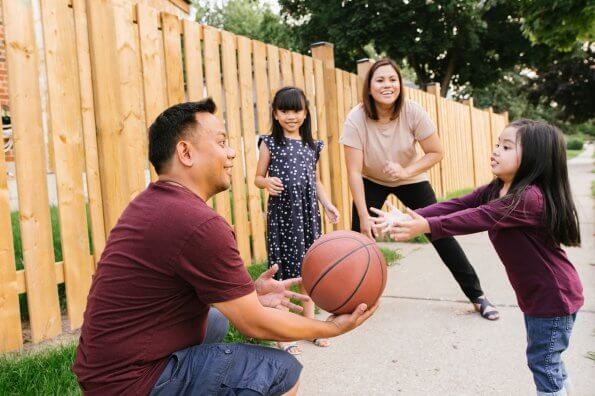 'We the North': Toronto Raptors inspire new generation of basketball fans