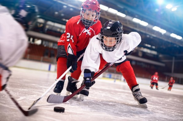 Canadian hockey has evolved on the ice—can its culture follow?